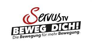 ServusTV_BewegDich